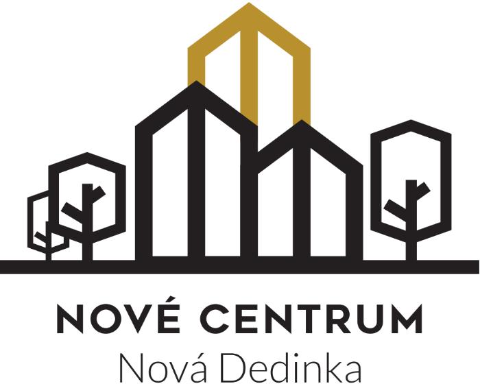 dedinka-logo